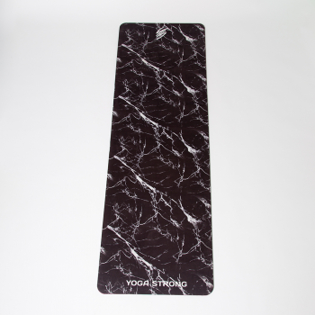 Not Your Mother's Marble - Yoga Mat