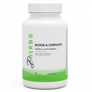 Blood & Lymphatic