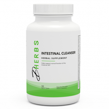 Intestinal Cleanser