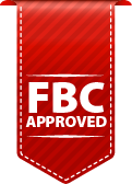 FBC Approved