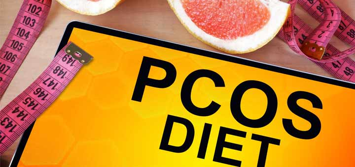 6 Natural Remedies For Polycystic Ovarian Syndrome (PCOS)