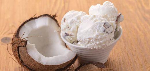 Best Raw Vegan Ice Cream