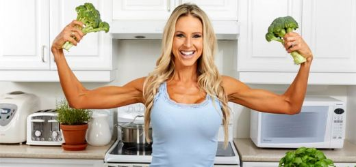 High Protein Vegetables You Should Start Eating Today