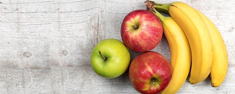 apples-and-bananas