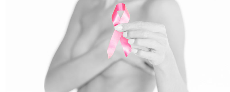 Breast Health Quiz