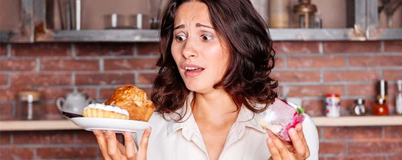 craving-woman