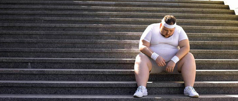 fat-man-stairs