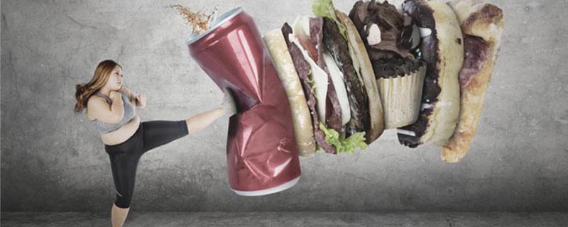 fight-junk-food