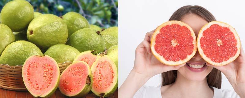 grapefruits-and-guavas