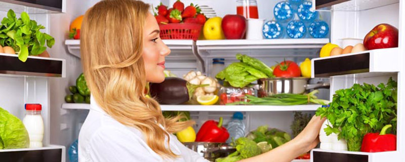 How Well Do You Know Raw Foods?