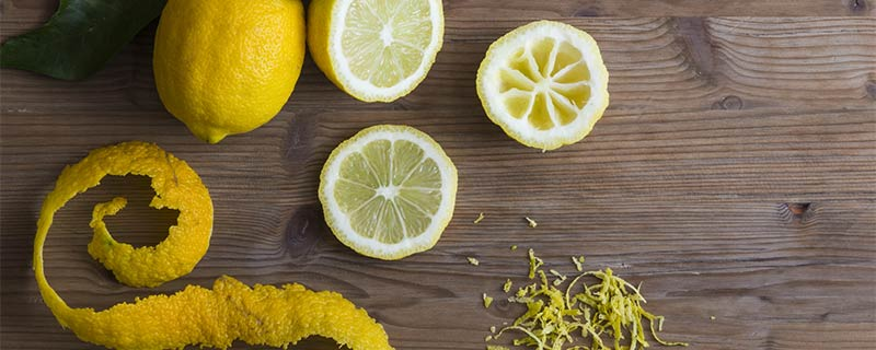 lemons-with-peel