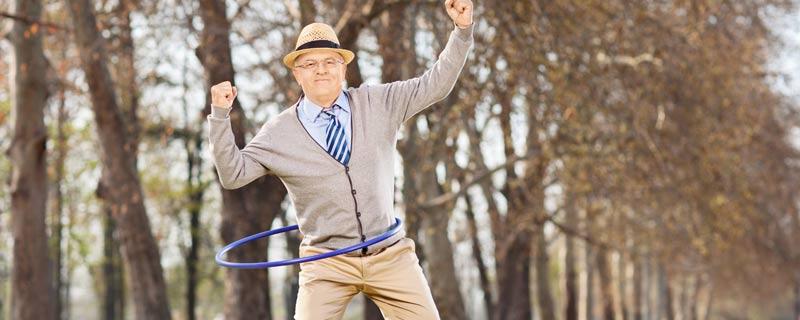 old-man-hoola-hoop