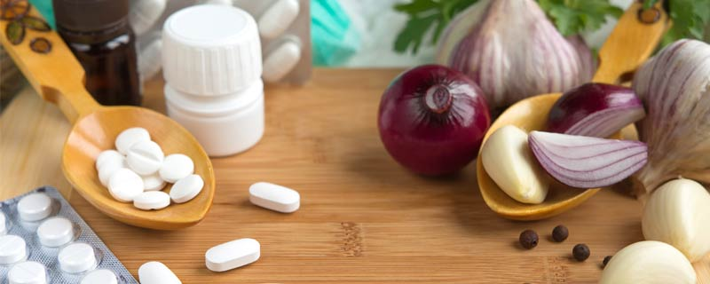 Do You Know Your Vitamins?