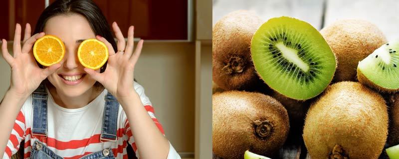 orange-kiwi