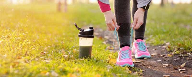 runner-outside