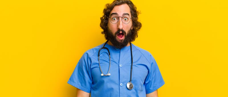 shocked-nurse