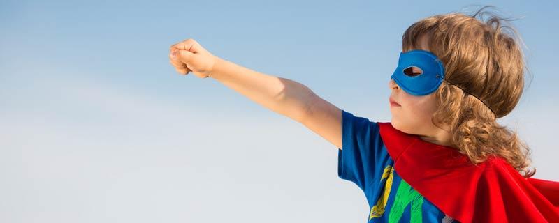 super-boy-fist