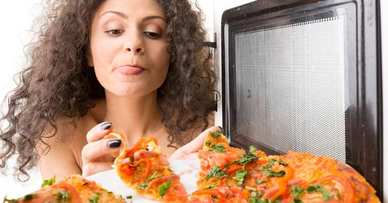 tasty-microwave-food