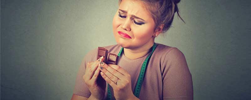 wanting-chocolate