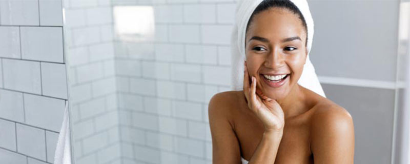 How Much Do You Know About Your Skin?