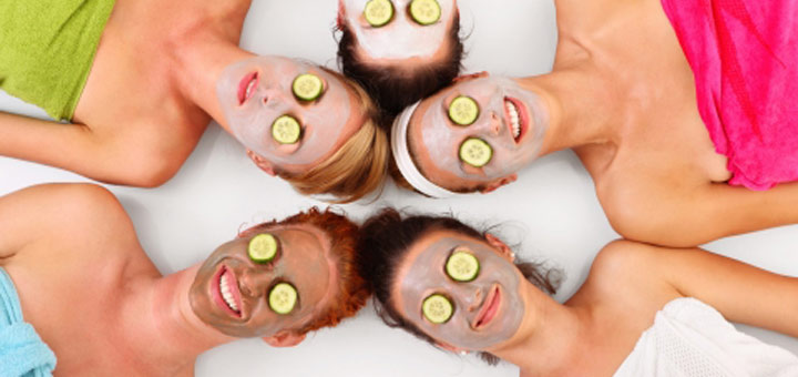 cucumber-aloe-face-mask