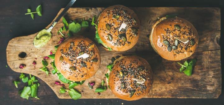 health-veggie-burgers