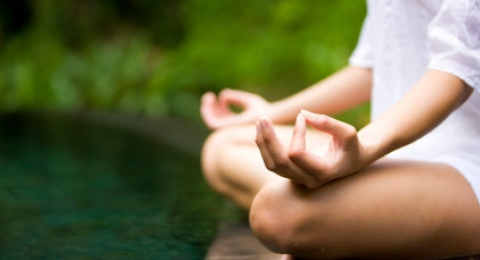 Mindfulness in Everyday Living