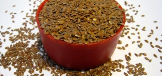 Plants – The Best Source of Essential Fatty Acids