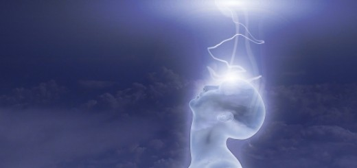 Pineal Gland Mystique