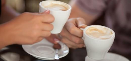Caffeine vs. Bio-Caffeine