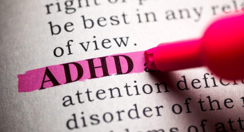 Should I Give My ADD or ADHD Child Drugs?