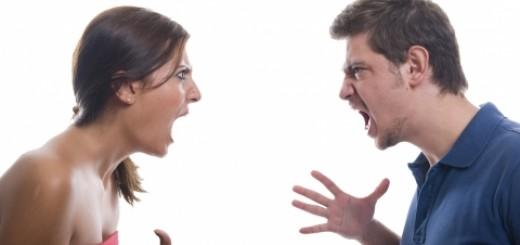 Relationships: Break Up To Make Up Sex