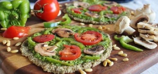 Why We Should Eat Only Raw Foods