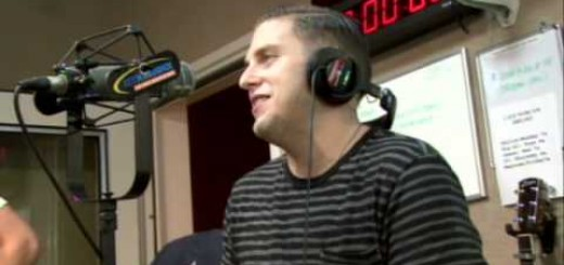 Jonah Hill Explains His Weight Loss