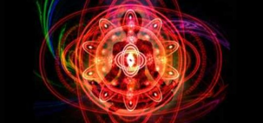 Guided Meditation Part 1