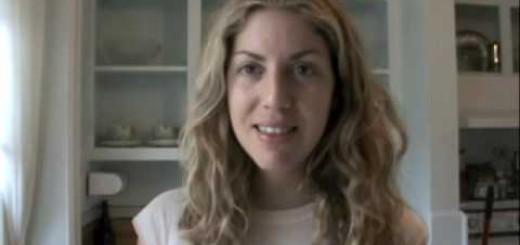Woman's Health- PMS, Hormone Imbalances, Menstruation, PCOS, Menopause