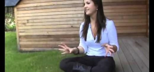 Lush Escapes- Luxury Raw Food & Yoga Retreats