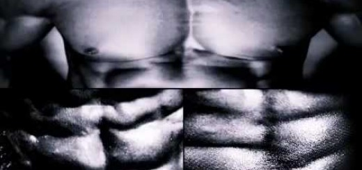 TEEN TRUTH: BODY IMAGE Trailer