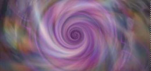 Chakra 7 Crown – Sahasrara, The 1000 petalled lotus, Ultraviolet Visualization