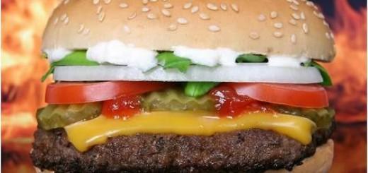Cholesterol Drug Scam, Wake Up America