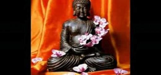 Buddhist Meditation Music  Zen Garden