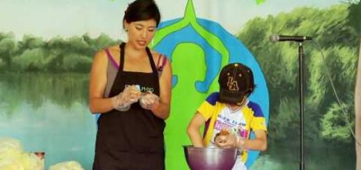 Pecan Pie Cookie Recipe – Ani Phyo's Raw Food Desserts