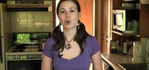 Quinoa Breakfast Recipe – Healthy Vegan Recipes