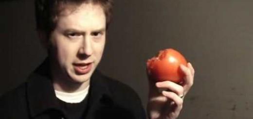 Amazing Fruit Facts