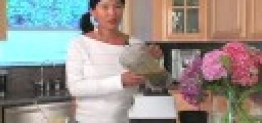 Lucuma Ice Kream – Ani Phyo's Raw Food Kitchen