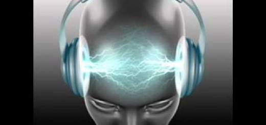 Learn Deep Relaxation, Meditation Sounds