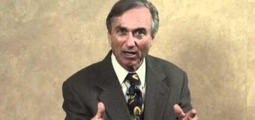 Dr. John McDougall Medical Message: Vitamin Supplements