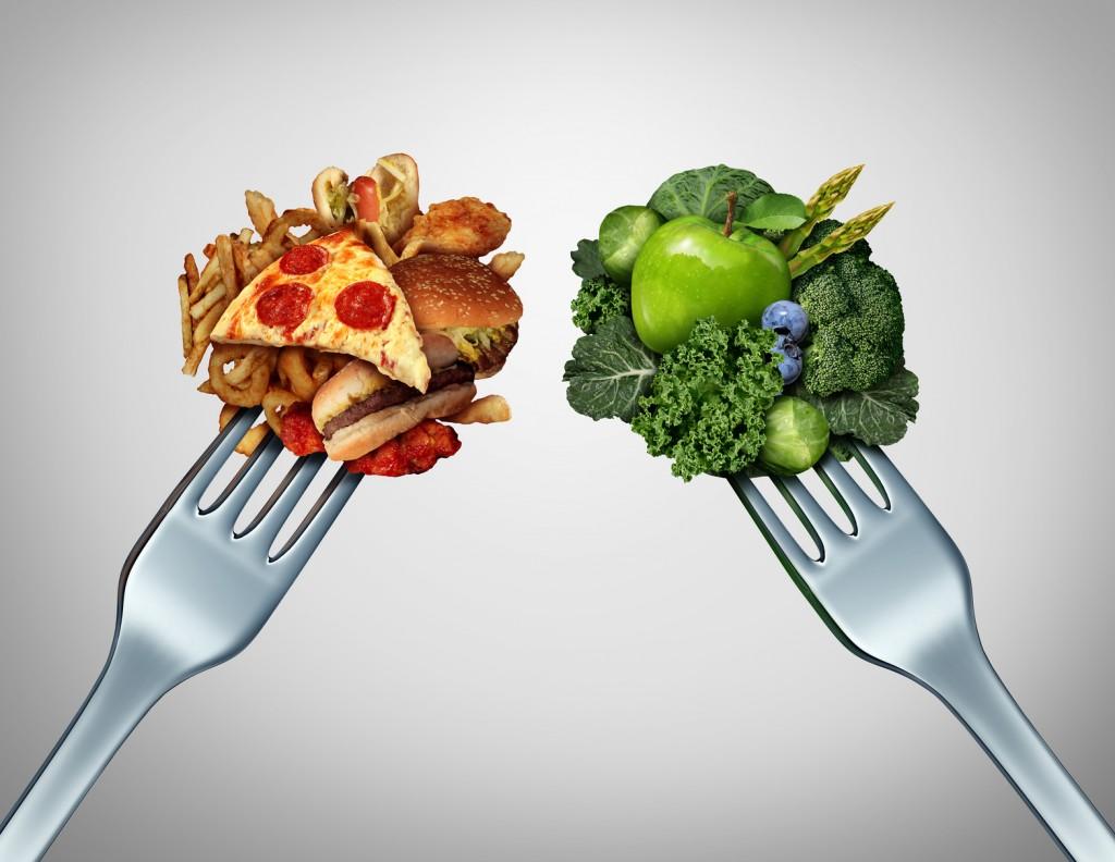 Dietary Choices
