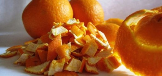 How to Make Vitamin C with Just One Ingredient