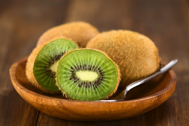 15 of the Best Disease Fighting Foods Ever